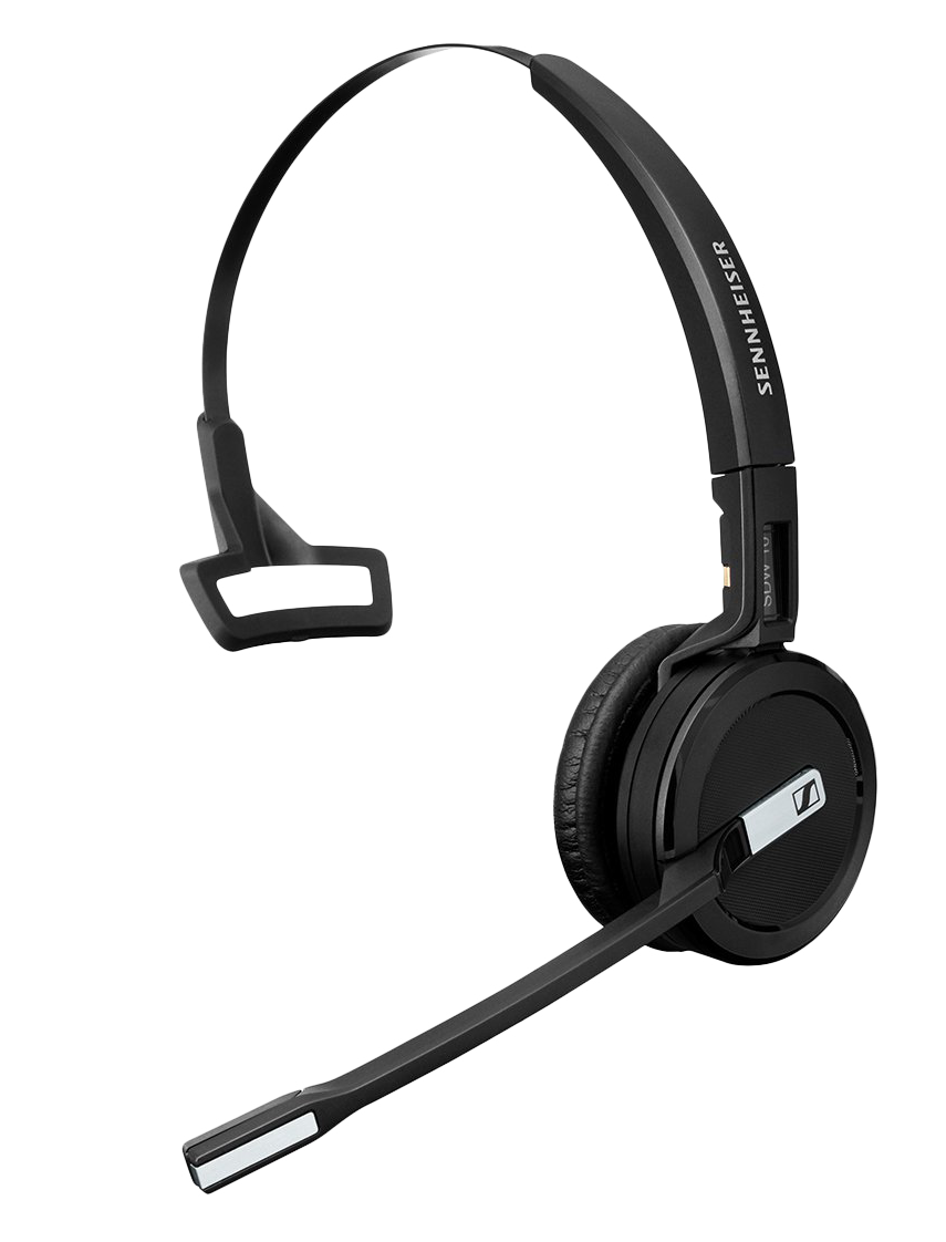 product_detail_x2_desktop_SDW_5016_-2-_headset_3_-1312x1312