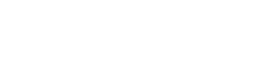 Nuance_Communications_logo_2018 weiß